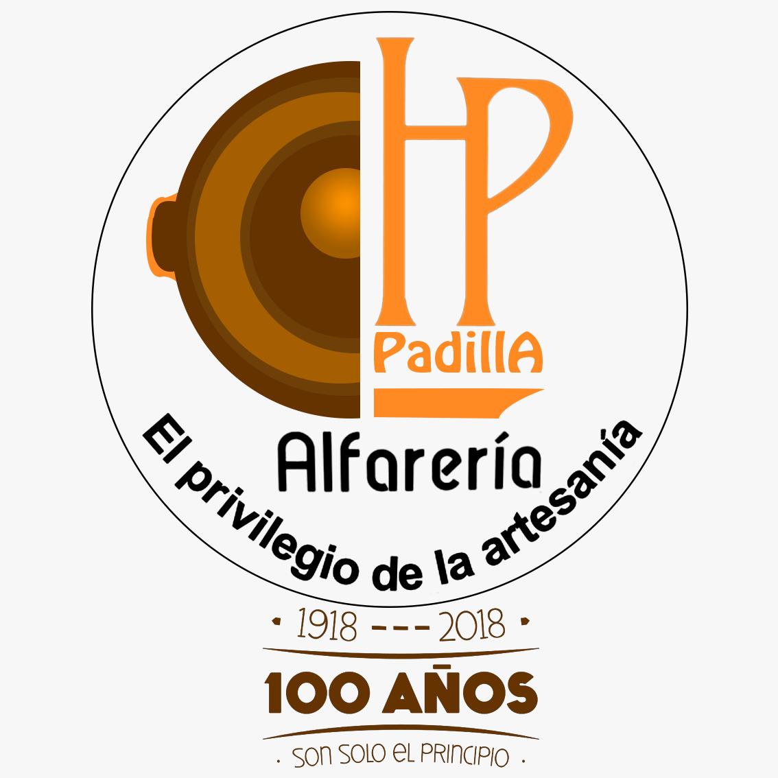 HP Padilla